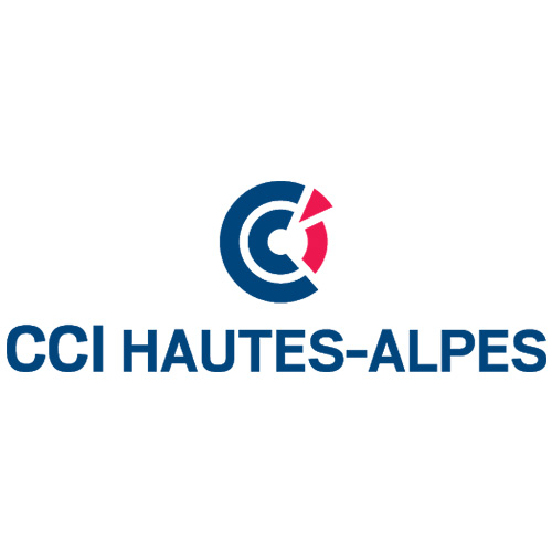 CCI HAUTES-ALPES