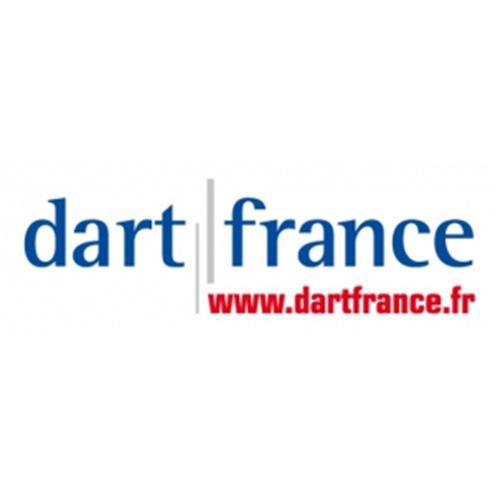 DART FRANCE