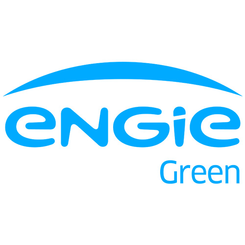 ENGIE SOLAIRE DIRECT