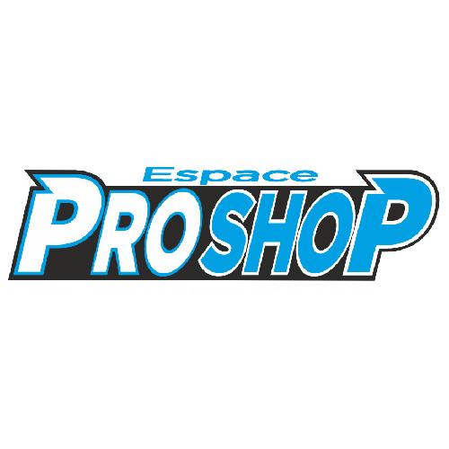 ESPACE PRO SHOP