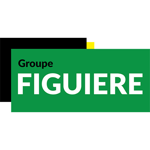 GROUPE FIGUIERE