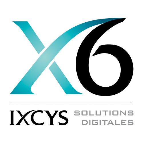 IXCYS