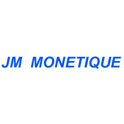 JM MONETIQUE