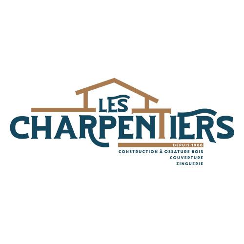 LES CHARPENTIERS