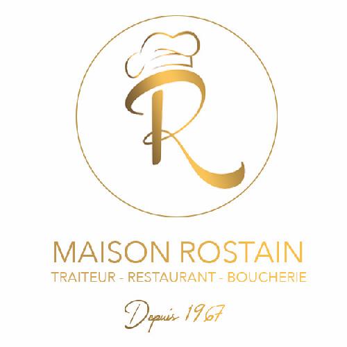 MAISON ROSTAIN