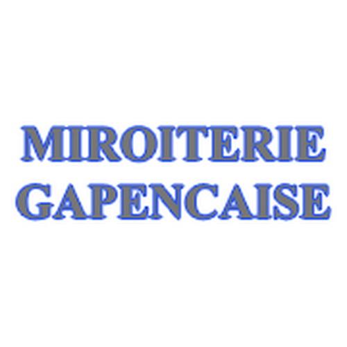 MIROITERIE GAPENCAISE