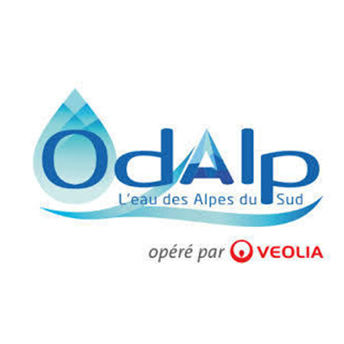ODALP