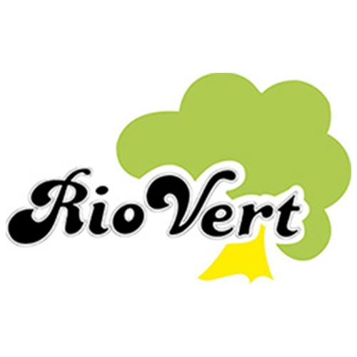 RIO VERT