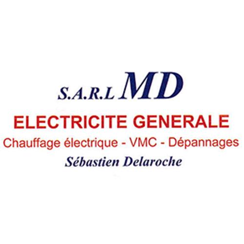 SARL MD
