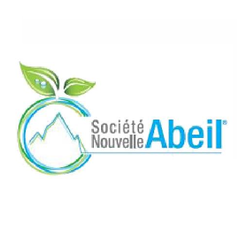 SOCIETE NOUVELLE ABEIL
