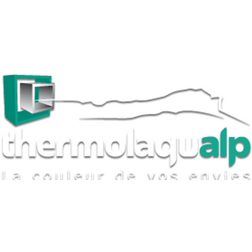 THERMOLAQUALP